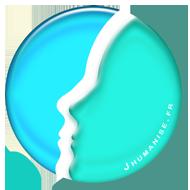 Logo-JHUMANISE